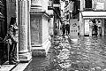 Venice experience: gray day #2